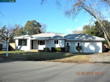 7615 Poppy Way, Citrus Heights, CA