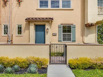 765 E Evelyn Ave, Sunnyvale, CA