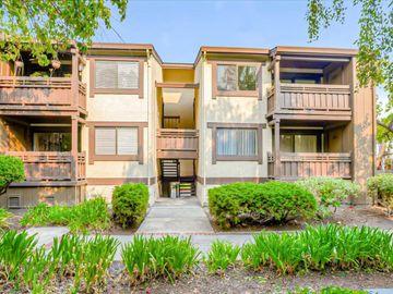 765 San Antonio Rd unit #44, Palo Alto, CA