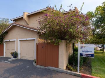 770 Harrison St, Santa Clara, CA