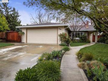 773 Carla St, Rhonewood, CA
