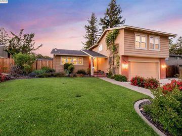 7731 Knollbrook Dr, Stoneridge Area, CA