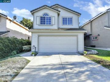 774 Bayshore St, Parkside, CA