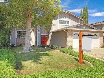 781 Geraldine St, Rhonewood, CA