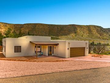 80 Longwood Dr, Pine Valley, AZ