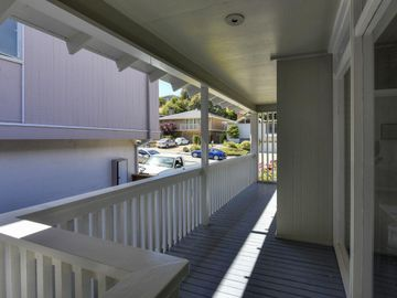 800 Larkspur Dr Millbrae CA Home. Photo 3 of 34