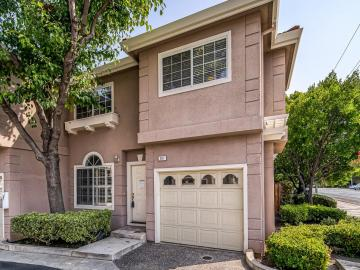 801 Woodhams Oaks Pl, Santa Clara, CA