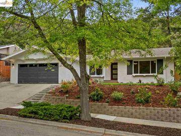 8030 Surrey Ln, Sequoyah, CA