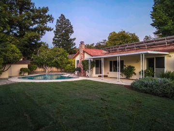 811 Eberhardt Ct, Regency Woods, CA