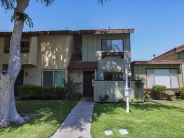 812 N Jackson Ave, San Jose, CA
