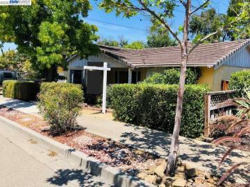 814 Bonde, Pleasanton Hgts, CA