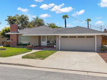 821 Virginia St, Watsonville, CA