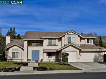 84 Tuscany Way, Northridge Hills, CA
