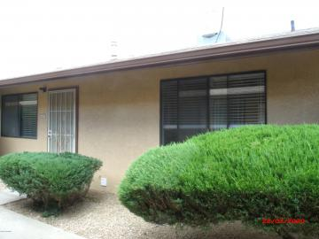840 S Main St Cottonwood AZ Home. Photo 4 of 18