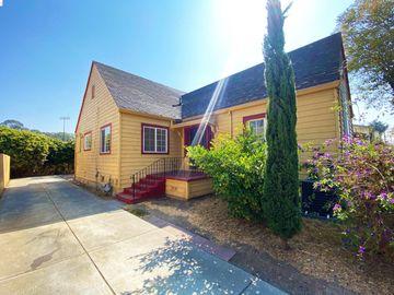 8406 Dowling, Castlewood, CA
