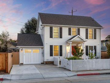 841 Rollins Rd, Burlingame, CA