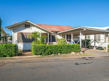 85-919 Midway St, Waianae, HI