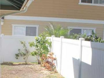 871958R Pakeke St Waianae HI Home. Photo 5 of 10