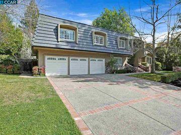 873 El Cerro Blvd, Leander Hills, CA