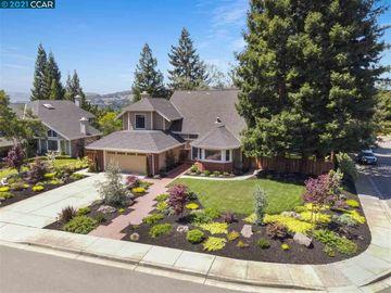 90 Lewes Ct, Deer Ridge, CA