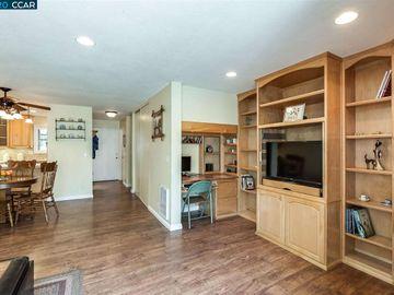 900 Southampton Rd, Southampton, CA