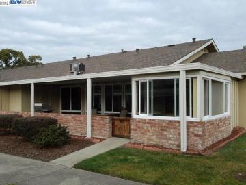 9018 Craydon Cir, Sunny Glen, CA