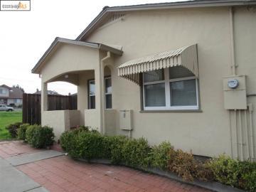 906 H St, Antioch, CA