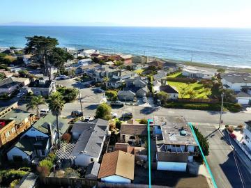 920 Pelton Ave, Santa Cruz, CA