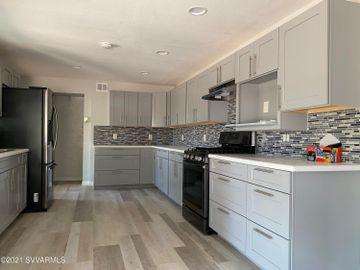 925 E Fir St Cottonwood AZ Home. Photo 3 of 40
