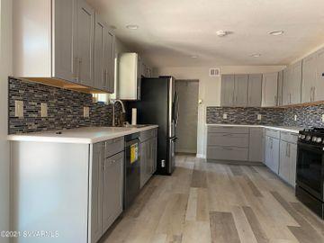 925 E Fir St Cottonwood AZ Home. Photo 4 of 40