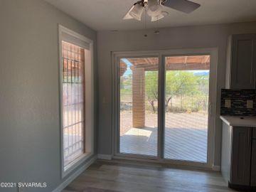 925 E Fir St Cottonwood AZ Home. Photo 5 of 40