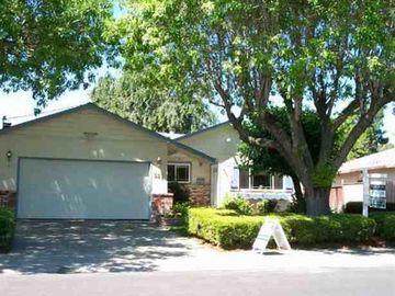 929 Flint Ave, Vista Diablo, CA