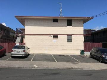 94-105 Pupukahi St, Waipahu-Lower, HI