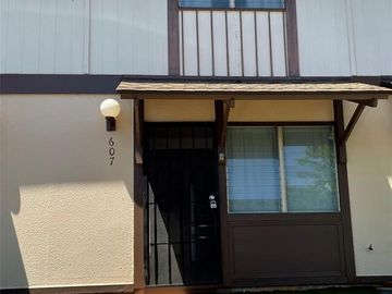 94-1510 Lanikuhana Ave, Mililani Area, HI