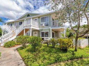 94-510 Lumiaina St, Waikele, HI