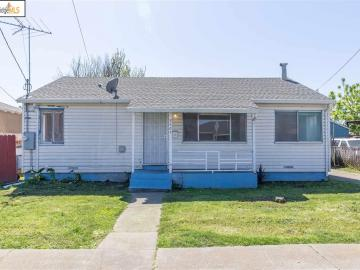 9427 Coral Rd, Columbia Gardens, CA