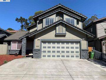 9440 Mountain Blvd, Sequoyah, CA