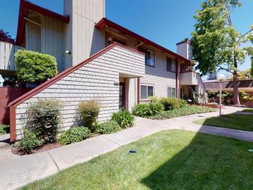 945 Cheryl Ann Cir unit #11, Woodpark, CA