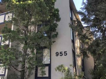 955 Shorepoint Ct unit #100, Southshore, CA