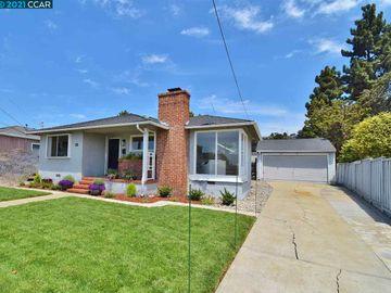 956 Evergreen Ave, Assumption Parsh, CA