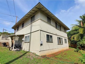96-239 Waiawa Rd, Pearl City-lower, HI
