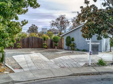 96 Ogden Ct Milpitas CA Home. Photo 2 of 40