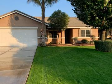 9602 Cobble Mountain Rd, Bakersfield, CA