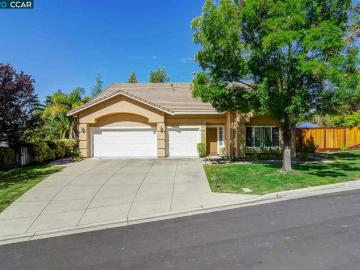 965 Chesterfield Ln, Bettencourt Rnch, CA