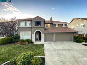 971 Shadybrook Dr, Crystal Ranch, CA