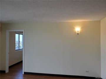 Pearl Ridge Gdns & Twr condo #7/1407. Photo 3 of 21