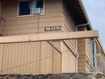 98-1370 Koaheahe Pl, Waiau, HI