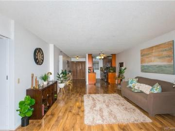 98-501 Koauka Loop unit #A1508, Pearlridge, HI