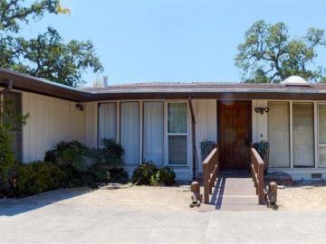 981 La Gonda Way, Westside, CA