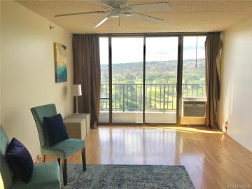 98-402 Koauka Loop unit #2205, Pearlridge, HI